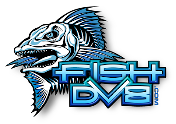 FishDV8