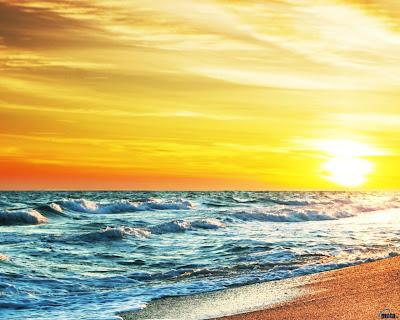картинки моря