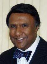Bekas menteri dakwa BN beli undi dengan wang tunai