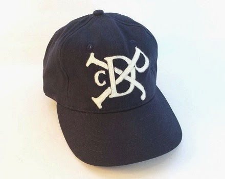 http://shop.deeppocketjeancompany.com/collections/jeans/products/dpjc-cap