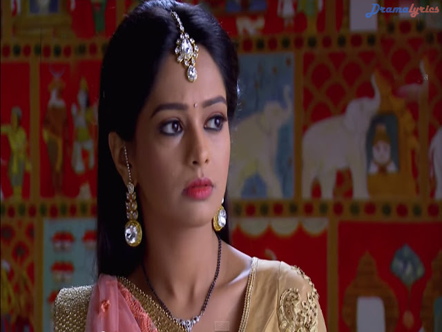 Mugdha Chaphekar HD Wallpaper Free Download