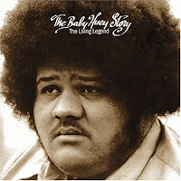 The Baby Huey Story - Living Legend