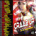 SILVER BULLET SOUND - CRAAB UP VOL 5 APRIL 2013