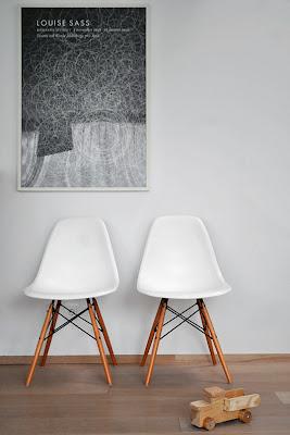 Oryginalne meble, do nowoczesnego wnętrza, krzesło, nowoczesne, innowacyjne, Pomysł na..., chair, plastikowe, rar, pet, vegenat, eko, design, funny,