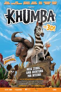 Khumba  Khumba%28baratta-infantil%29