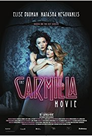 Watch The Carmilla Movie Online Free 2017 Putlocker