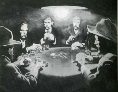 Gambling games in the old west descargar poker gratis para samsung