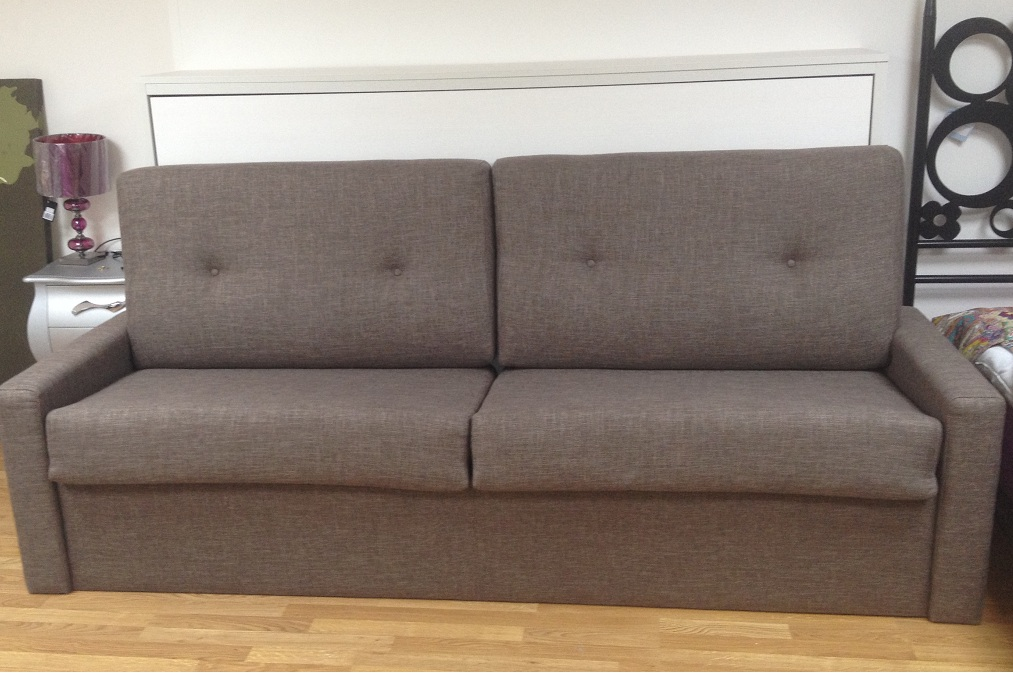 muebles modernos espanoles hd 1080p 4k foto