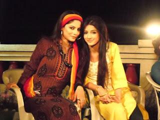 pakistani+girls+photos+(658)