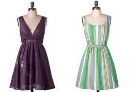 comprar vestidos baratos