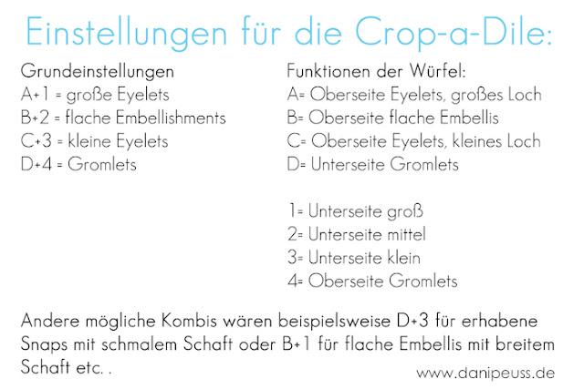 http://danipeuss.blogspot.com/2015/12/scrapbasics-wie-funktioniert-die-crop-a-dile-von-wrmk.html