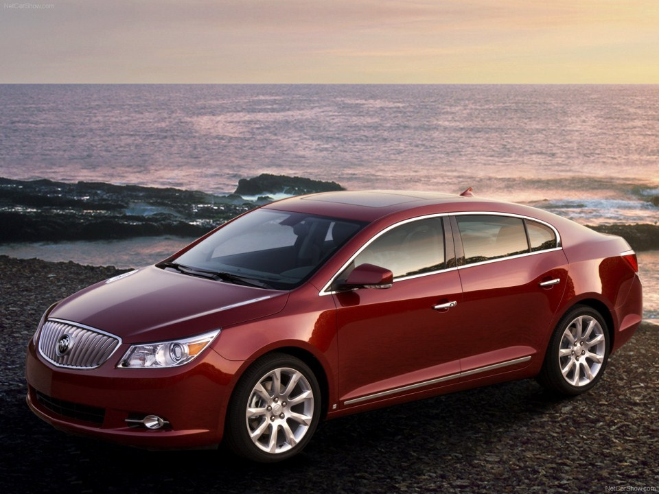 2014 buick lacrosse wallpapers 2017 2018 cars pictures. Black Bedroom Furniture Sets. Home Design Ideas
