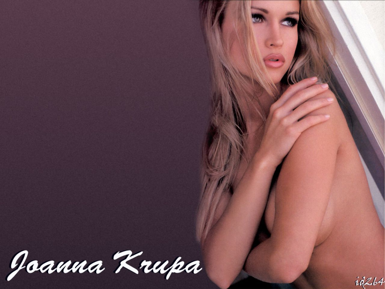 http://1.bp.blogspot.com/-SatnCX8hCrE/UPNNhpTTC_I/AAAAAAAAA74/mzYADXnpxvw/s1600/joanna-krupa-1.jpg