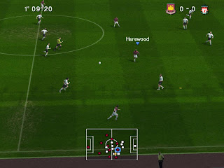 pro evolution soccer 6 free download pc games