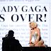 """""""Ela tornou-se uma aberração criada pela fama""""- diz Perez Hilton sobre Lady Gaga"""