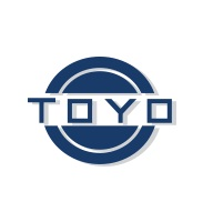 Logo PT Toyo Seal Indonesia