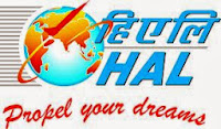 HAL Management Trainee-MT Recruitment 2013