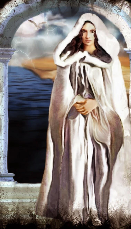 Greek mythology september 2013 styx biocorpaavc Image collections