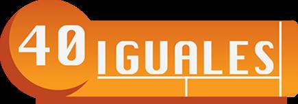 Cuarenta Iguales | El análisis de toda la actualidad del circuito ATP de tenis