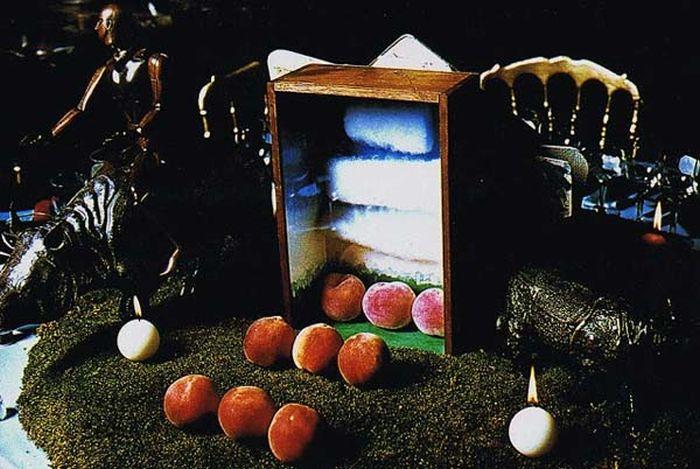 http://1.bp.blogspot.com/-SayJCwzWqSw/UiStT0upm9I/AAAAAAABeMA/aX1nFLhJOaw/s1600/extraordinary_photos_from_a1972_04.jpg