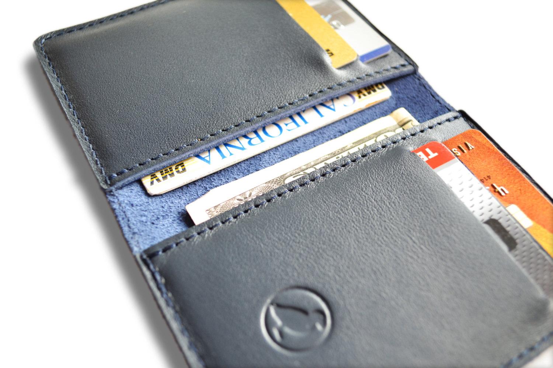 zhenique accessories slim wallets mens wallets travel