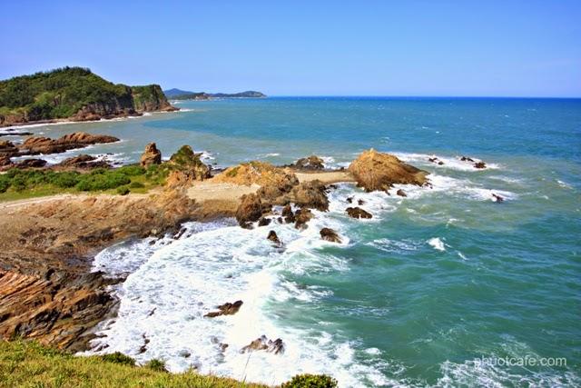 Kinh nghiệm khi đi du lịch đảo Cô Tô