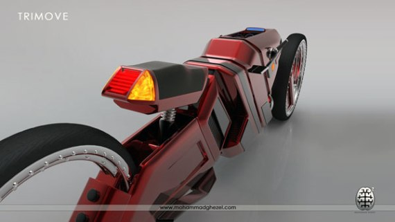 Trimove-motorcycle-concept-1