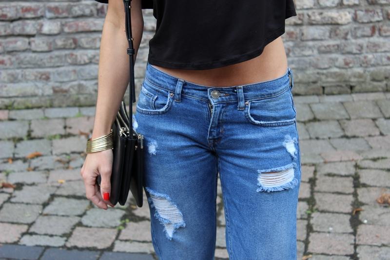 blog-mode-lille