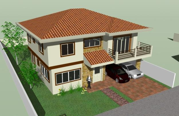 Ready made housing plans house design plans for Ready house plans