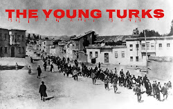 The Young Turks Jewish Genocide of Armenian Christians