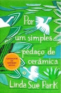 Melhores livros, recomendações de leitura, infanto-juvenil