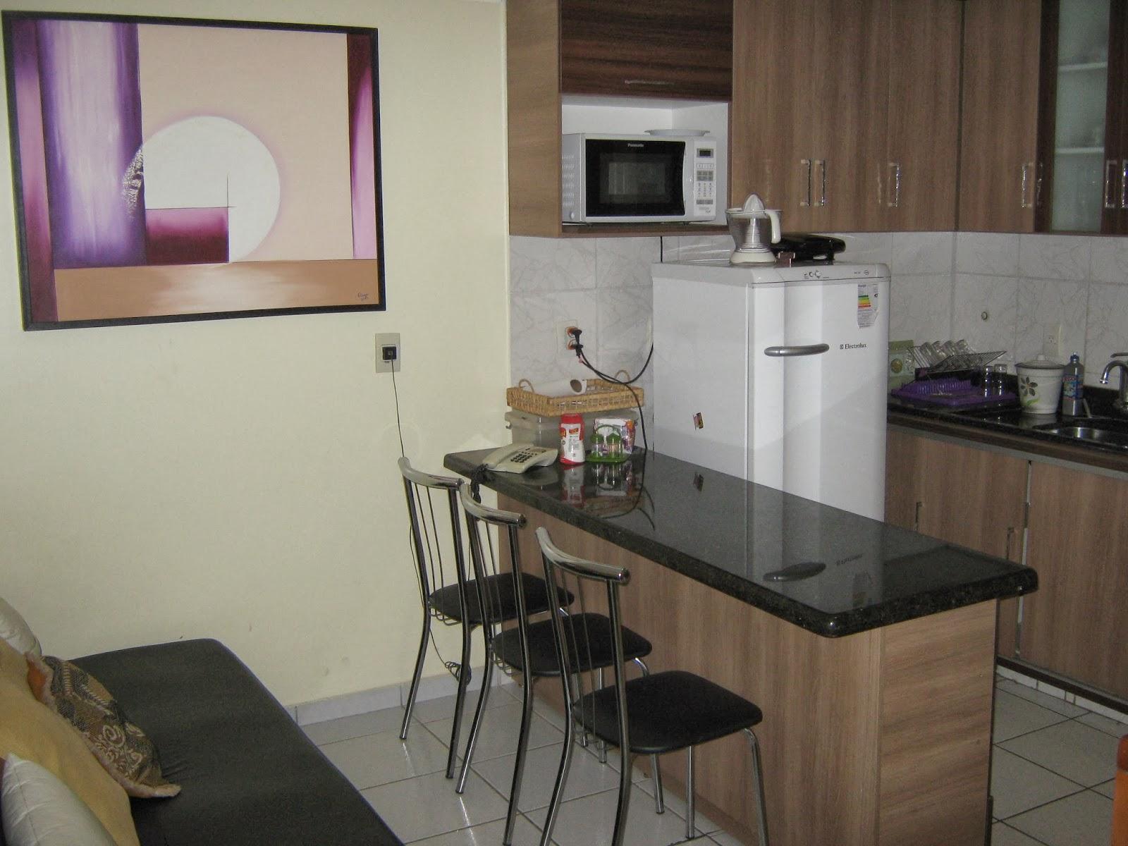 Another Image For Como Montar Uma Cozinha Planejada Moderna Pictures  #5F4B3C 1600 1200