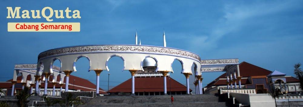 MauQuta Cabang Semarang 08125242631