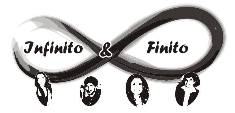 Infinito & Finito