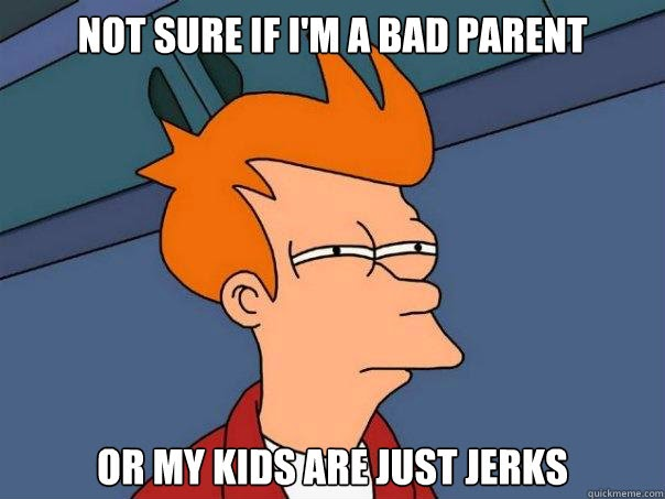 "www.kelseydb.blogspot.com ""Parenting is Like This"""