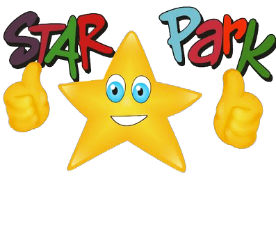 App Starpark