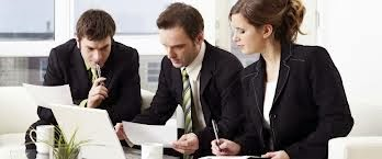 Info Lowongan Kerja Terbaru Bulan Maret 2014 Sebagai Konsulting