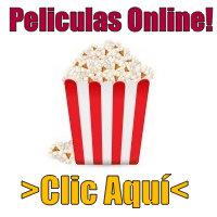Disfruta miles de Peliculas Online!