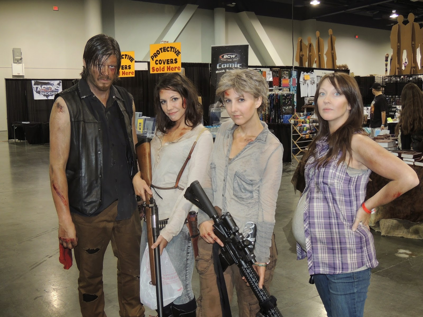 twd-group-las-vegas-convention-center