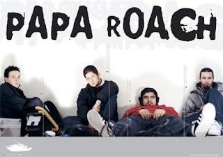 "<a href="" http://1.bp.blogspot.com/-Sb6__a2mR0E/URniRB7jv0I/AAAAAAAABoc/SihdJ8ZbnSU/s320/papa+roach.jpg""><img alt=""SMA Punya Cerita   musik keras pengantar tidur   papa roach"" src=""http://1.bp.blogspot.com/-Sb6__a2mR0E/URniRB7jv0I/AAAAAAAABoc/SihdJ8ZbnSU/s320/papa+roach.jpg""/></a>"