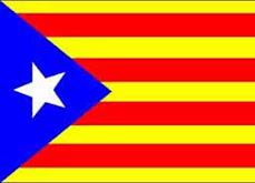 Lipdup per a la independència.