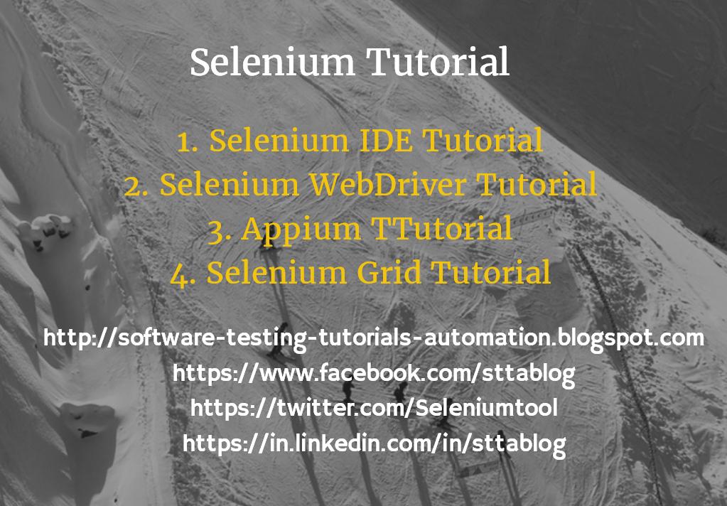 how to take screenshot in selenium webdriver in java