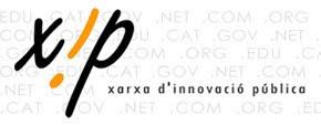 Xarxa IP