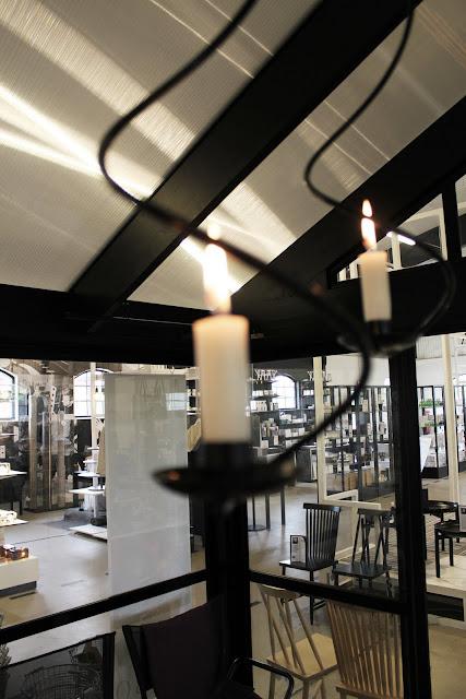 design house stockholm boarp