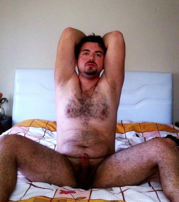 Gay Amature Tube 28