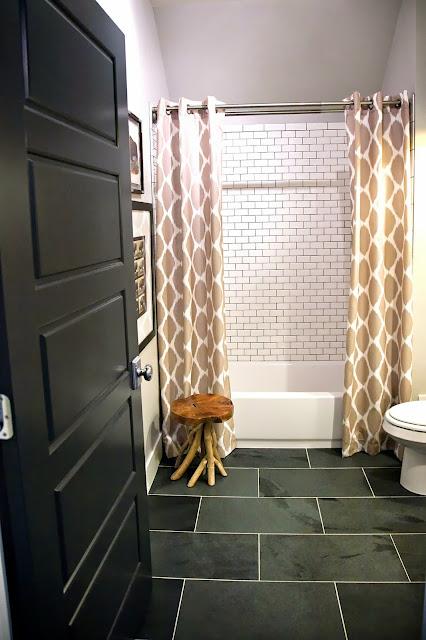 Design Dump Grady S Bathroom Reveal Source List