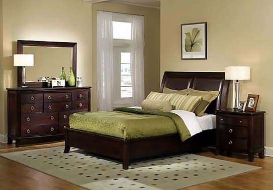 Excellent Master Bedroom Color Ideas 543 x 379 · 25 kB · jpeg