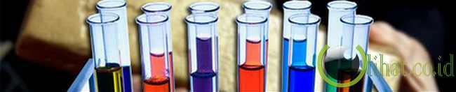 Alchemy (Alkimia)