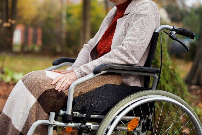 pressure relief wheelchair cushions
