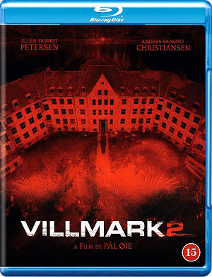 Baixar villmark 2 blu ray nordic 33209387 frntl Dark Woods 2   Legendado   BRRip XviD e RMVB Download